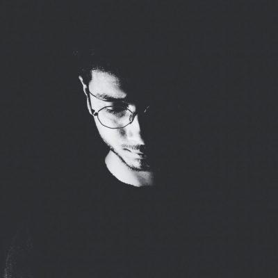 black-and-white-portrait-820x1024